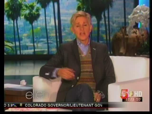 Local guy on ellen_-3349849145387301200