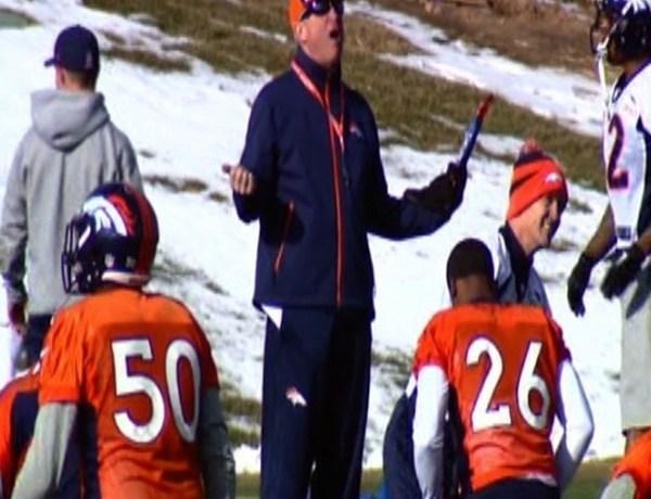 Broncos Injury Update _3116637969240967089