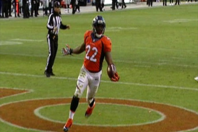 Broncos Clinch Two Seed _2849461676337939072