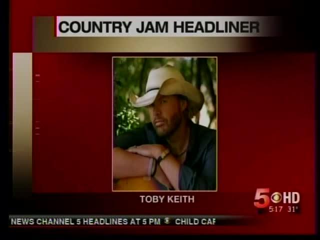 Country Jam Organizers Announce Next Big Headliner_-9033898725488376322
