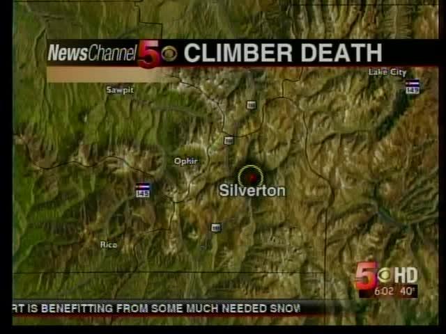 Ice Climber Death_-5880838601823338106