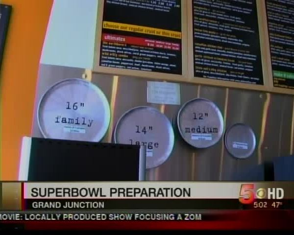 Businesses Gear up for the Big Game_4955422350163001675