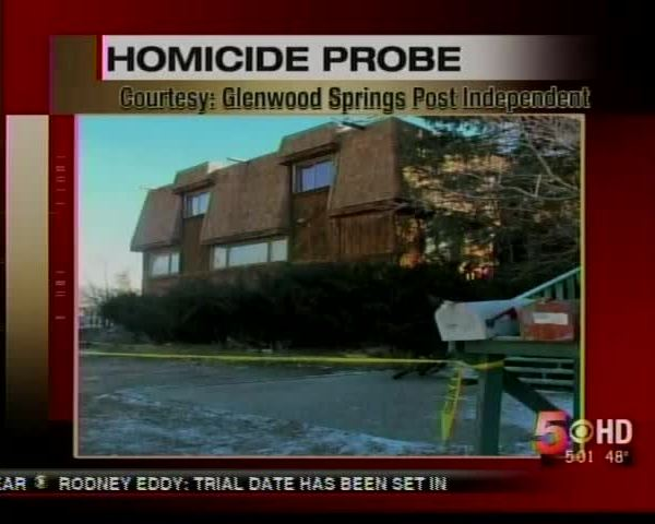 Carbondale Man Being Investigated for Possible Homicide_-4181130077329799857