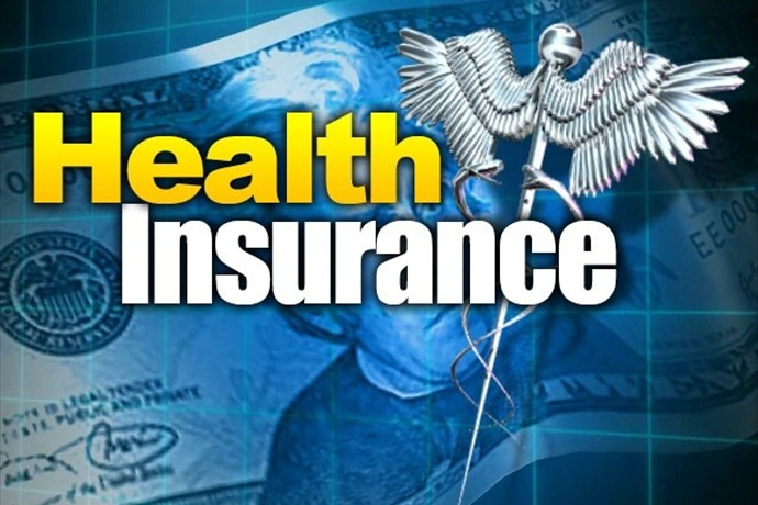 health insurance_8576568072908065808