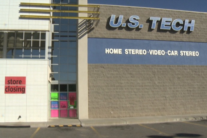 US Tech Closes_-7389012445467557869