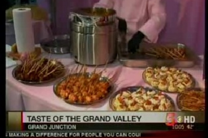 Taste of the Grand Valley_2227633105460284120