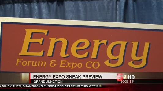 Mesa County Seeks Bright Future for Oil and Gas_6638914411117168671
