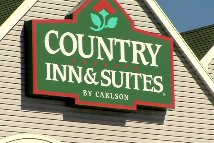 Country Inn_2472351873104234520
