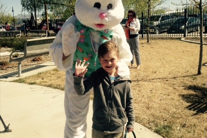 easter pic_-1346327171667441812