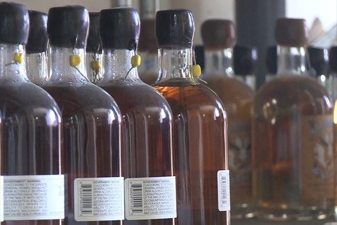 Distillery Pub_1021155590200902547