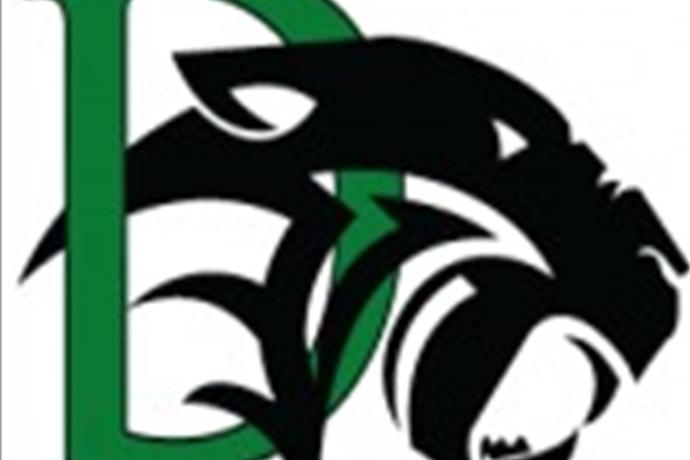 Panthers Get Back to Winning Ways _8388850155929751412