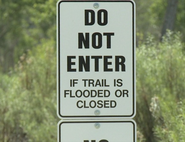 Trail Floods_-3830859725215872598