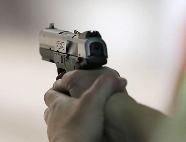 Gun_-5218344500891398708