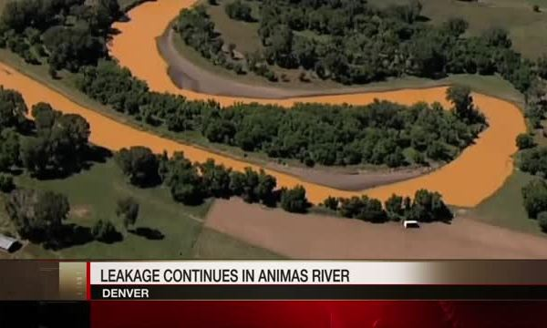 Animas River Contamination_20150807191027