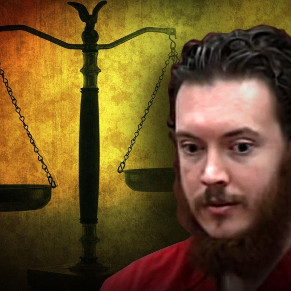 Holmes Sentencing_1440473608080.JPG