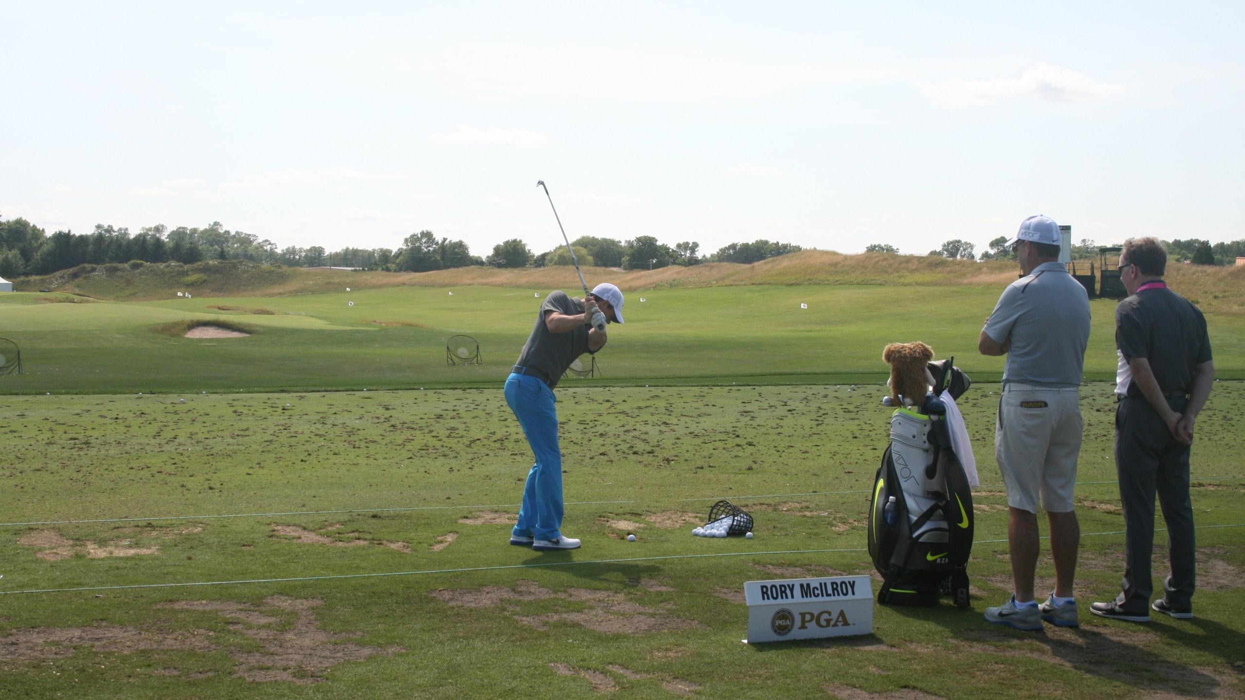 Rory McIlroy3.JPG