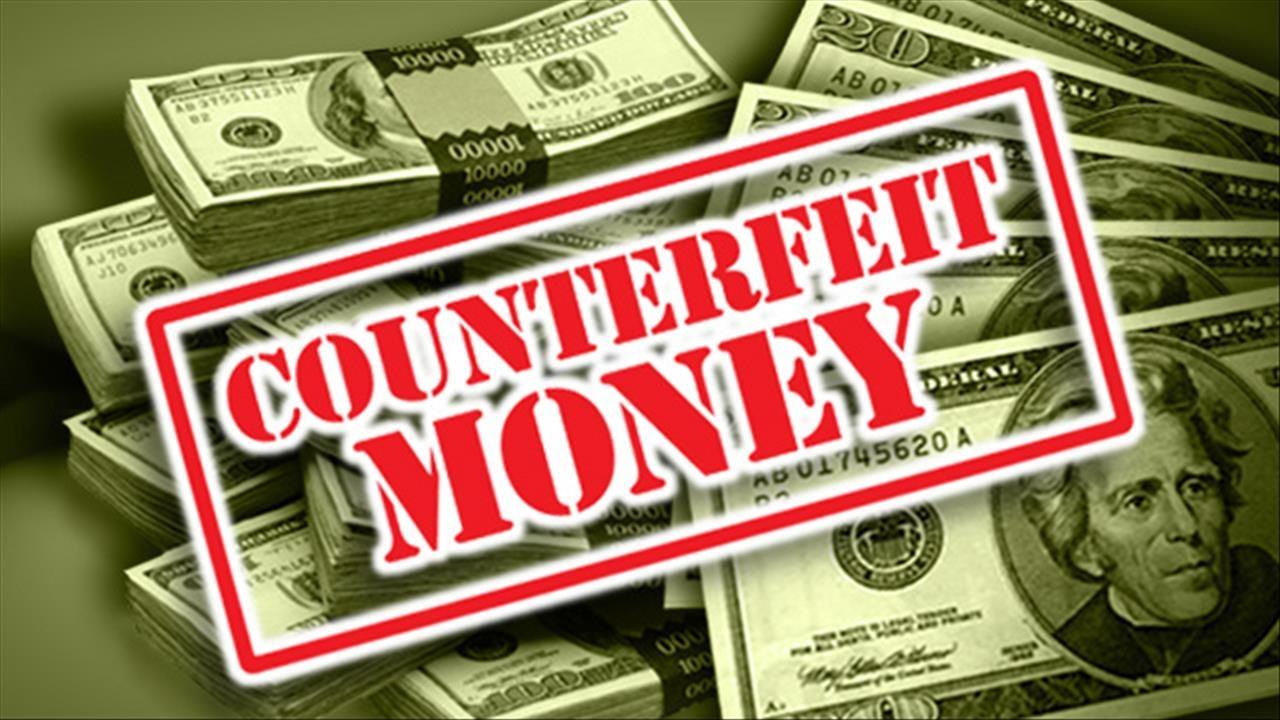 Counterfeit_1443579268557.JPG
