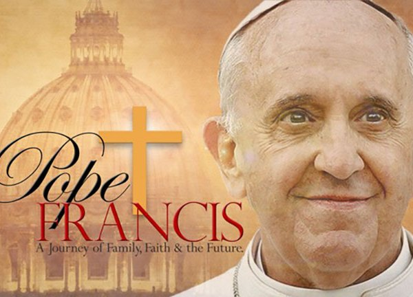 Pope-Image-Text-768x432.jpg