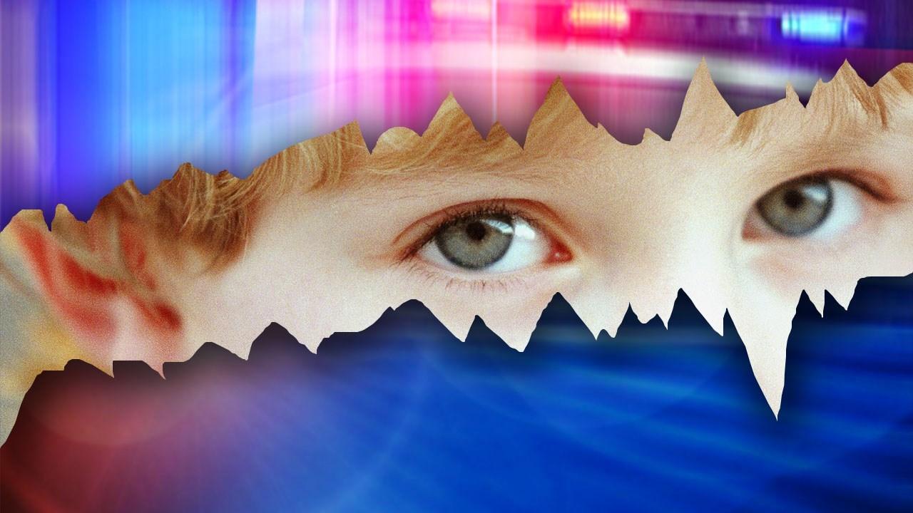 Child Crimes_1444882354359.JPG