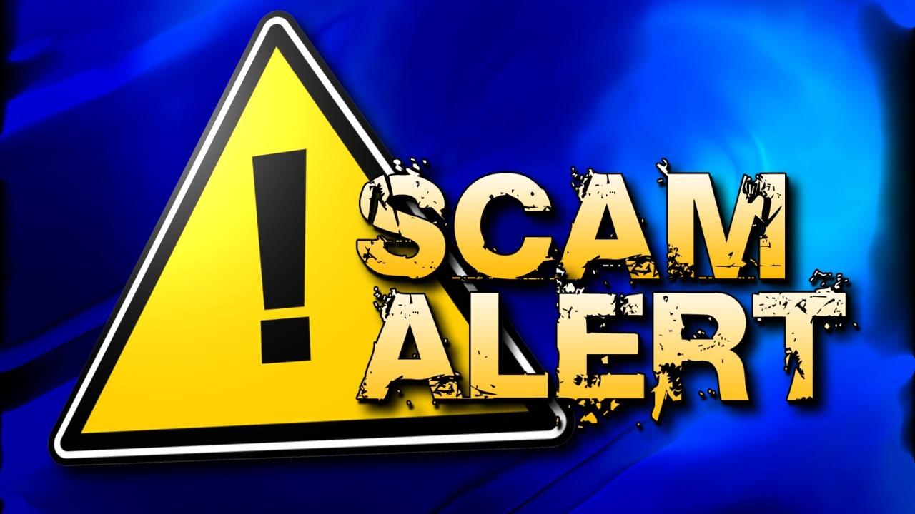 Scam Alert_1445998393882.JPG