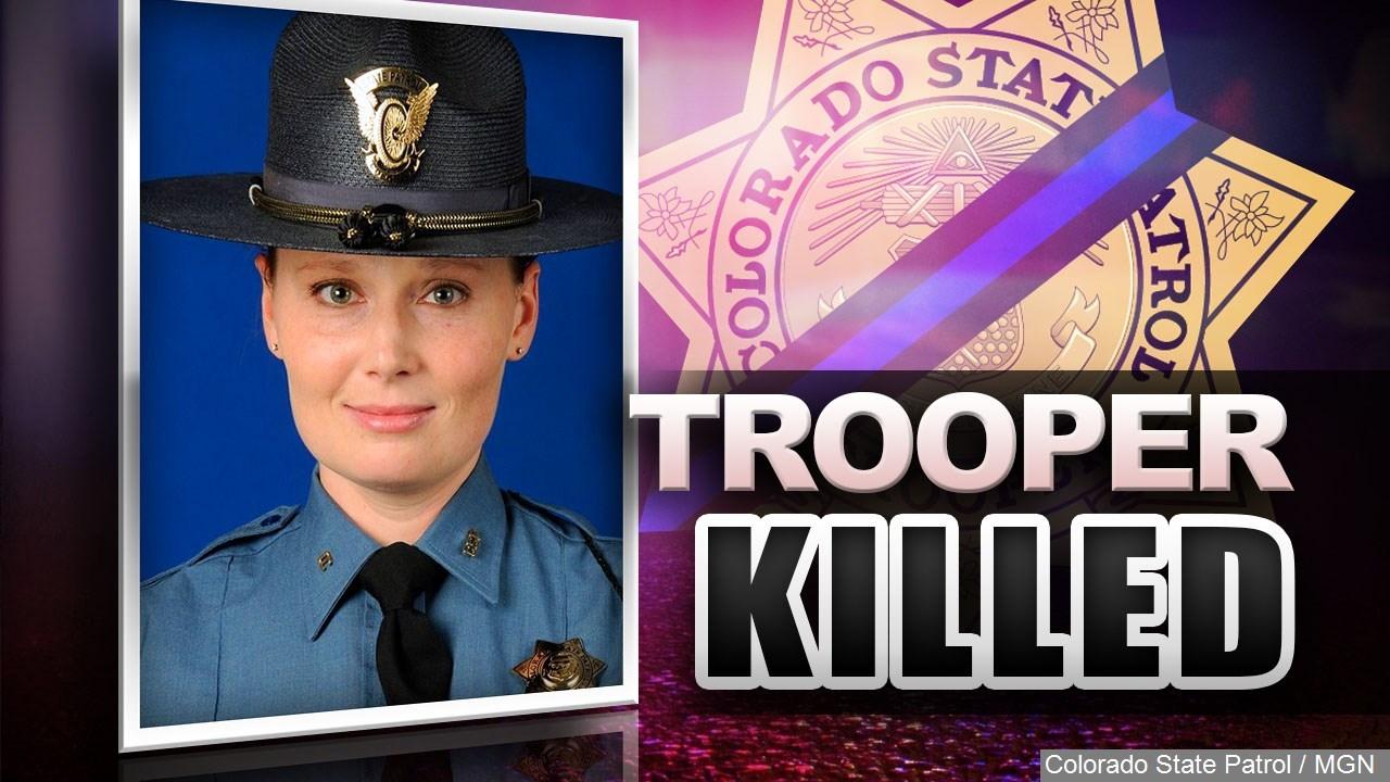 Trooper Killed_1447793007497.JPG