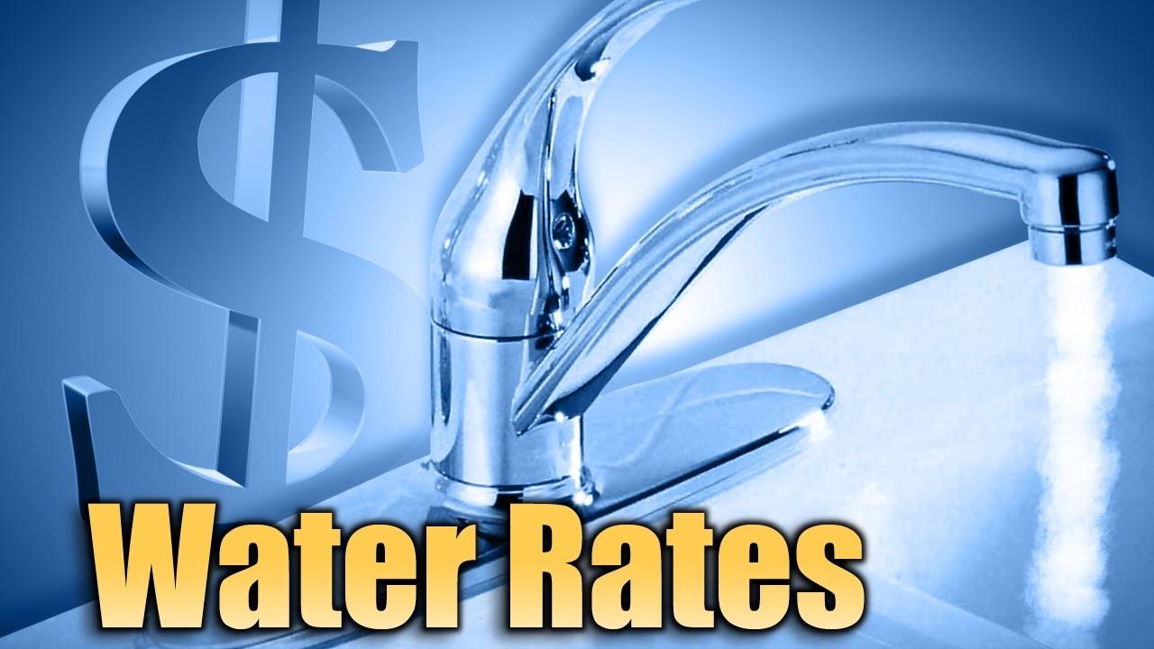 Water Rates_1448338495082.JPG