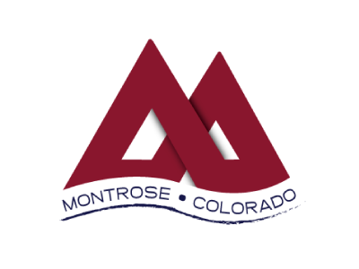 city of montrose_1451919383643.png