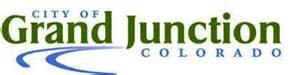 gj logo_1438985369542.jpg
