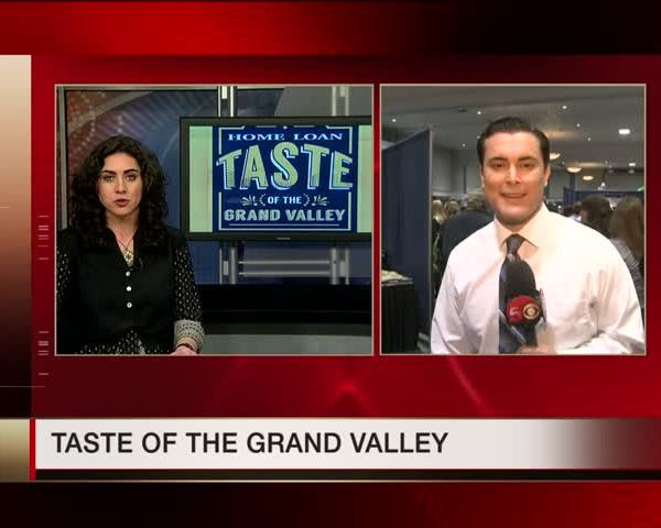 14th Annual Taste of the Grand Valley_20160209032903
