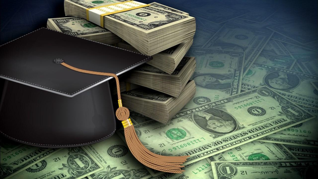 College money_1455595090832.jpg