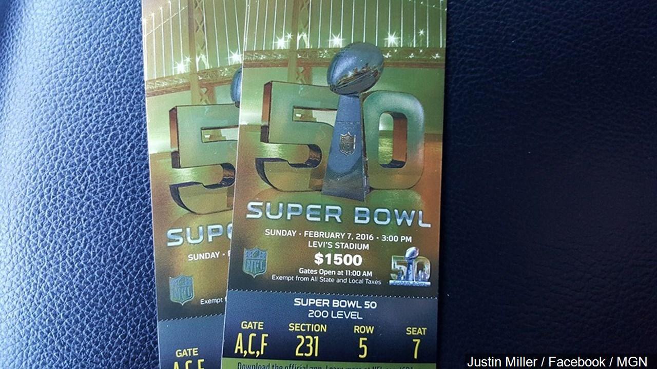 Super Bowl tickets_1454549473728.jpg