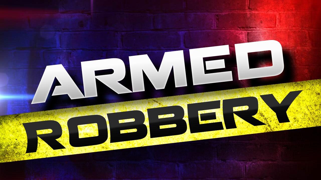 Armed Robbery_1456979604706.jpg