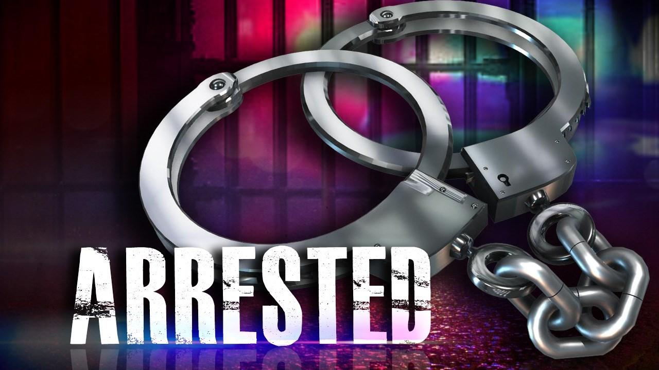 Arrested_1457064053967.jpg