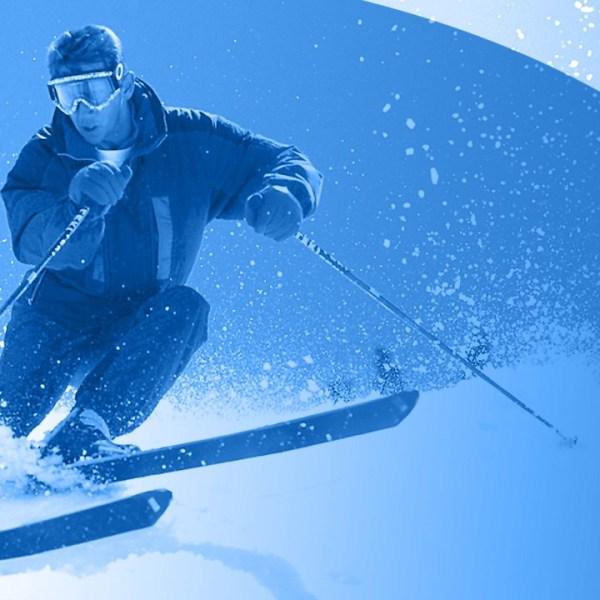 Skier_1457666117528.jpg