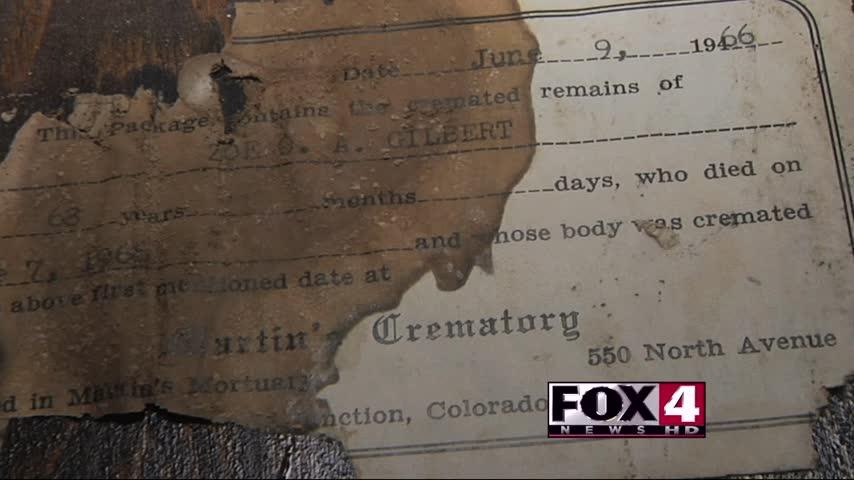Abandoned Cremains Claimed_99361087-159532