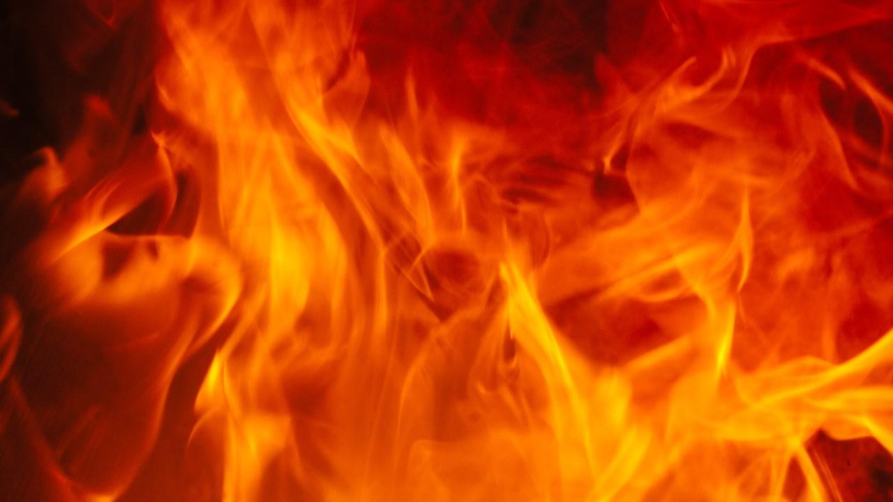 Fire_1464140574879.jpg