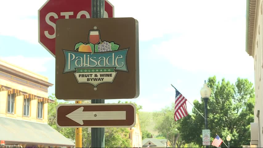 Town of Palisade Considers Second Vote On Pot_20160526041303