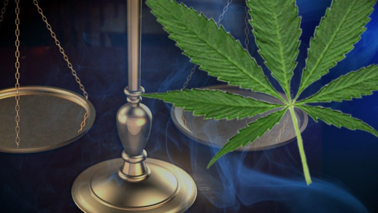 Marijuana Legal_1467164087539.jpg