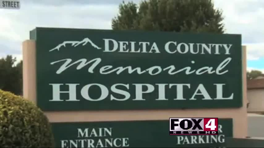 Delta County Memorial Hospital Receives National Recognition_06658044-159532