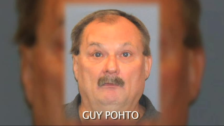 Federal Magistrate Advises Pohto Pay -2-5 Million_47194196-159532