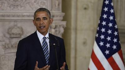 Pres-Barack-Obama--July-2016-jpg_20160710151401-159532