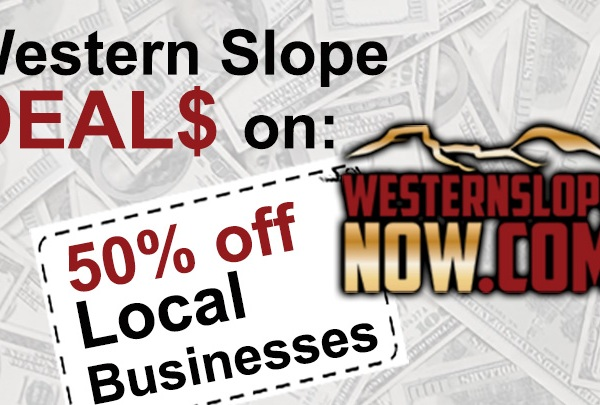 WS-Deals-720x405_1466629579736.jpg