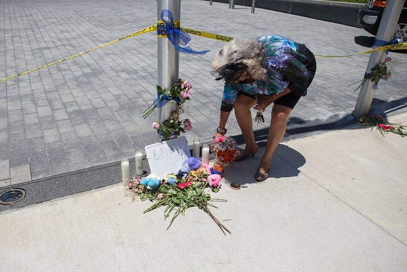 dallas shooting do NOT use apart from Texas Tribune article