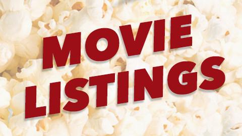 movielistings_v1_1465491873993.png