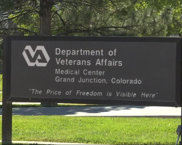 Department of Veterans affairs things_92347061-159532