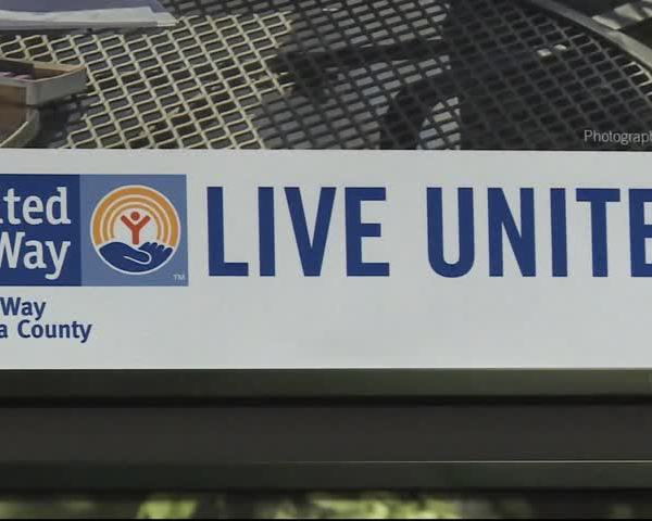 United Way of Mesa County Starts off Fundraising Well_83155644-159532