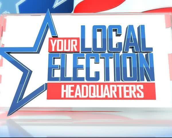 Local Election Coverage Update- District 3 Commissioner_34483537-159532