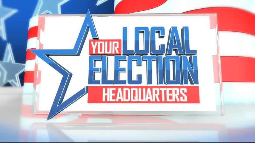 Local Election Coverage Update- Early Results_02399824-159532