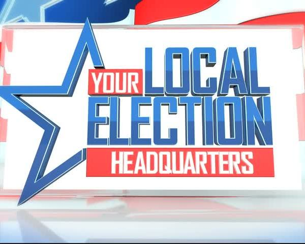 Local Election Coverage_94730879-159532