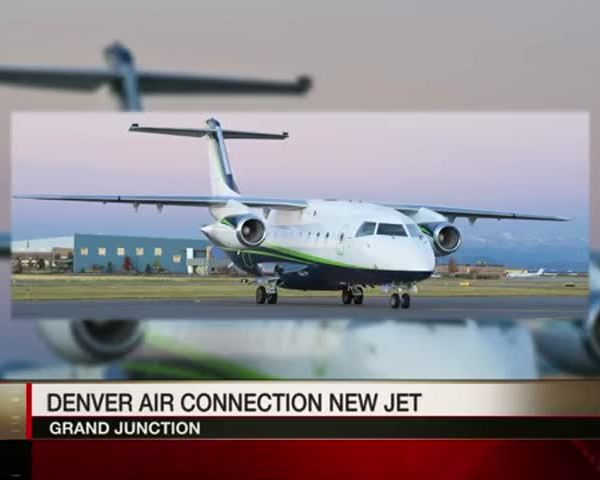 New Jet for the Denver Air Connection II_80870921